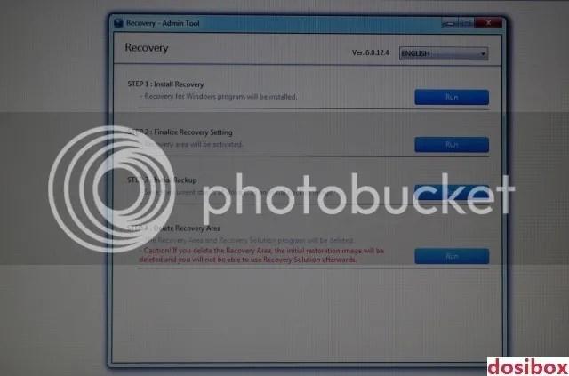 002_AdminTool_for_SRS6.jpg