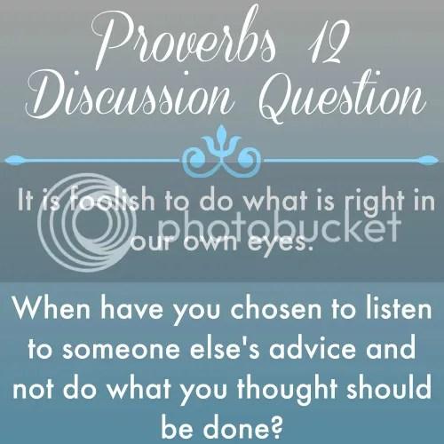 photo Proverbs12.jpg