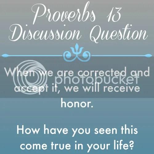 photo Proverbs13.jpg