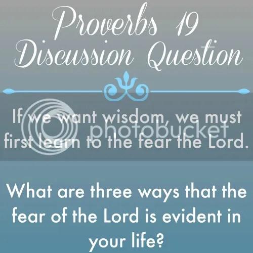 photo Proverbs19.jpg