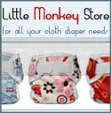cloth diapers Vancouver