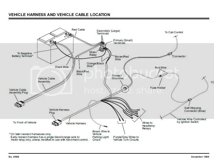 1515?resized665%2C503 western snow plow wiring diagram efcaviation com western plow wiring diagram chevy at edmiracle.co