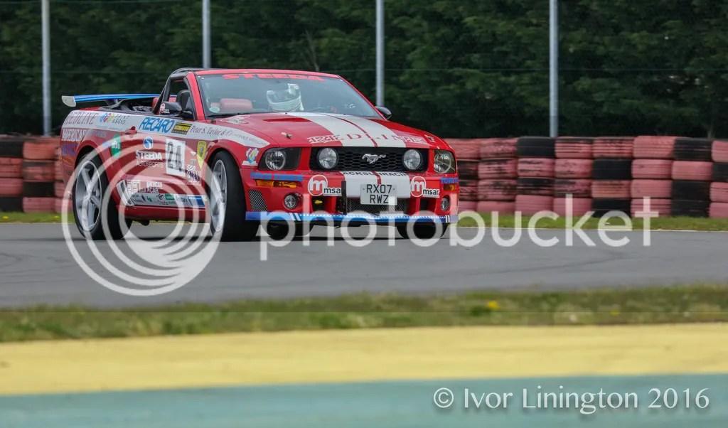 photo Hethel Sprint Car 24 17 of 26_zpsofx8fusu.jpg