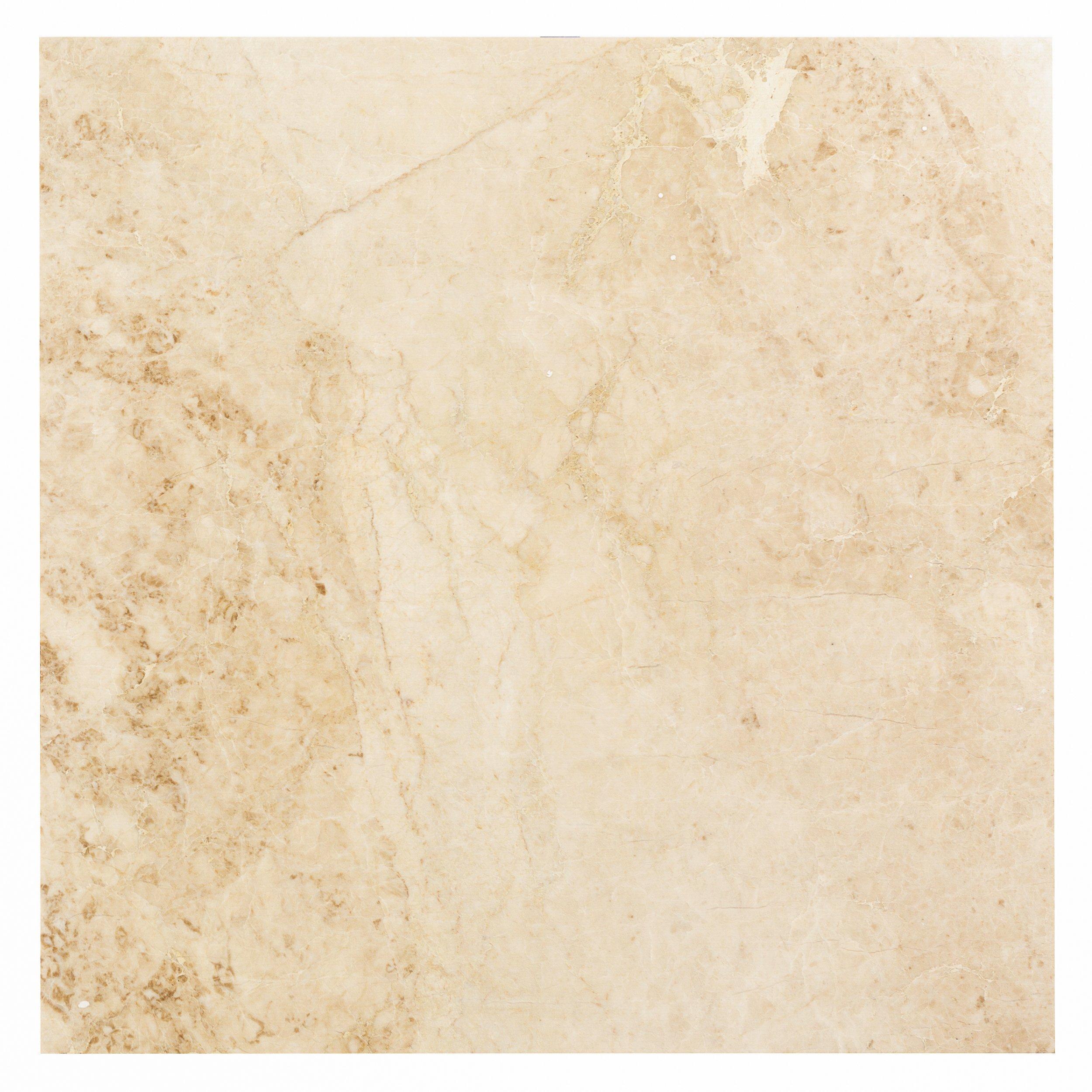 crema marfil classic premium marble