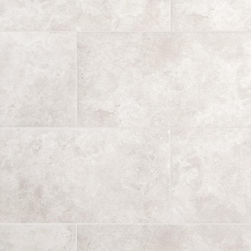 stockton sand porcelain tile 12 x 24