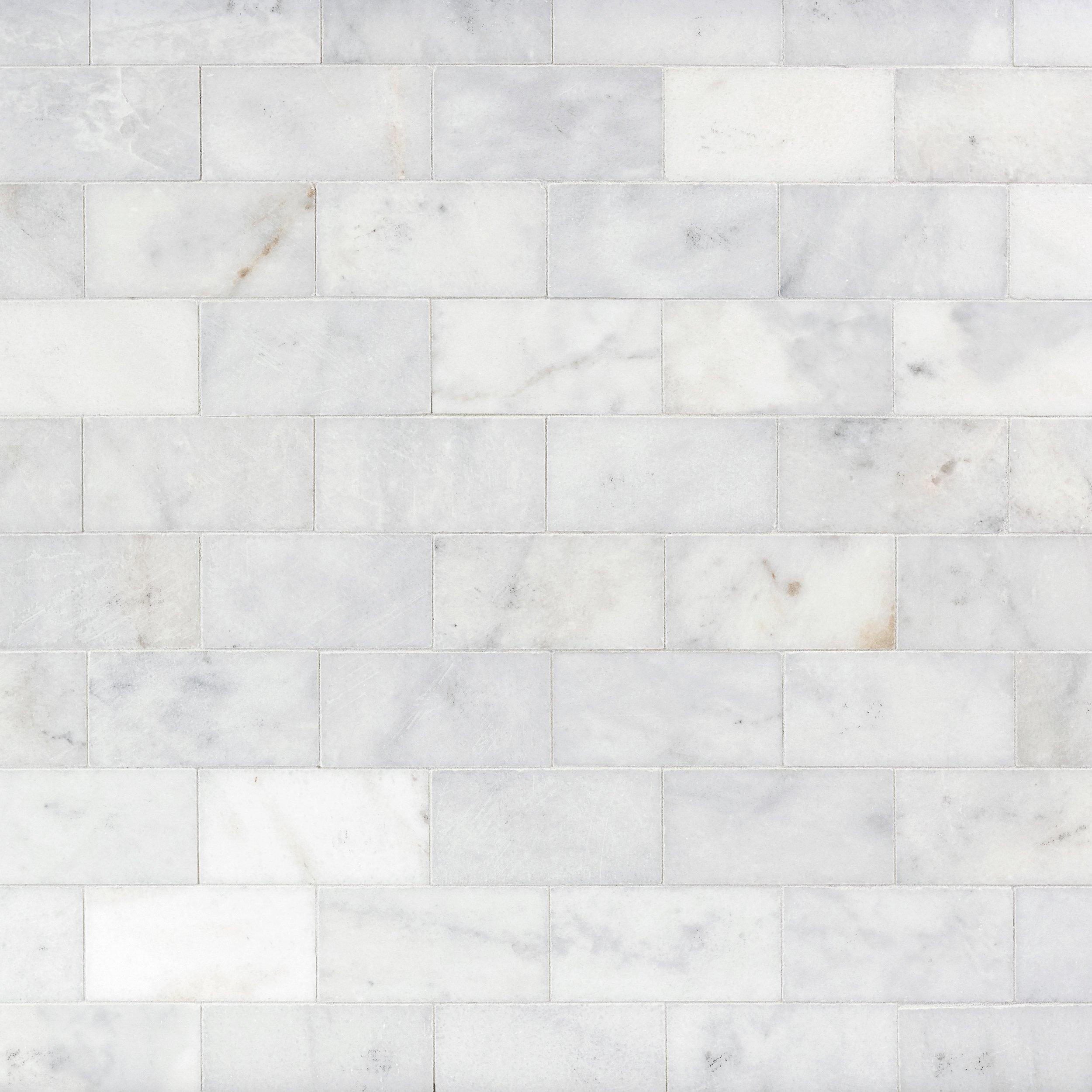 casa antica ocean honed marble tile