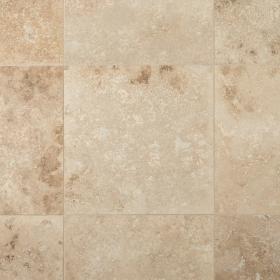 stone bathroom tile floor decor