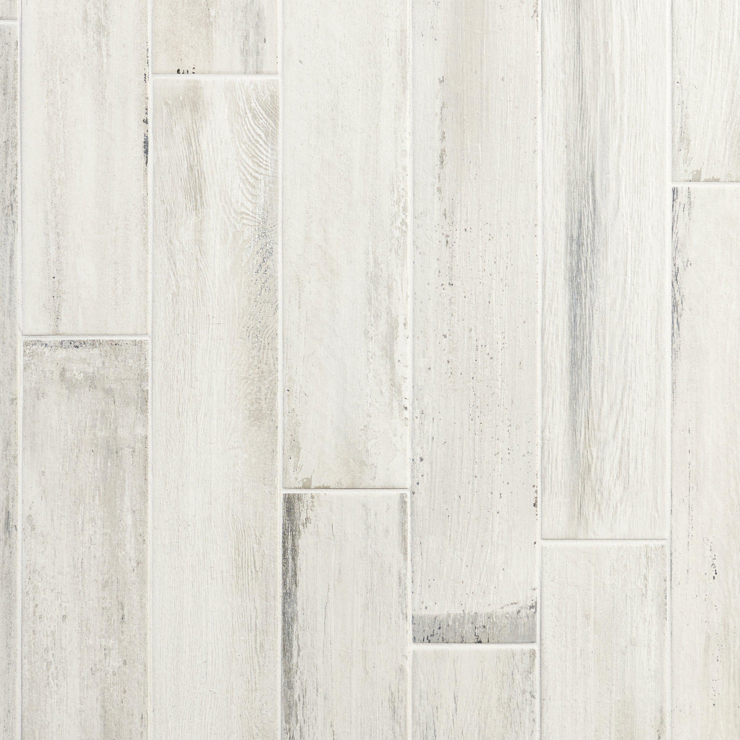 ashford lexington white wood plank porcelain tile