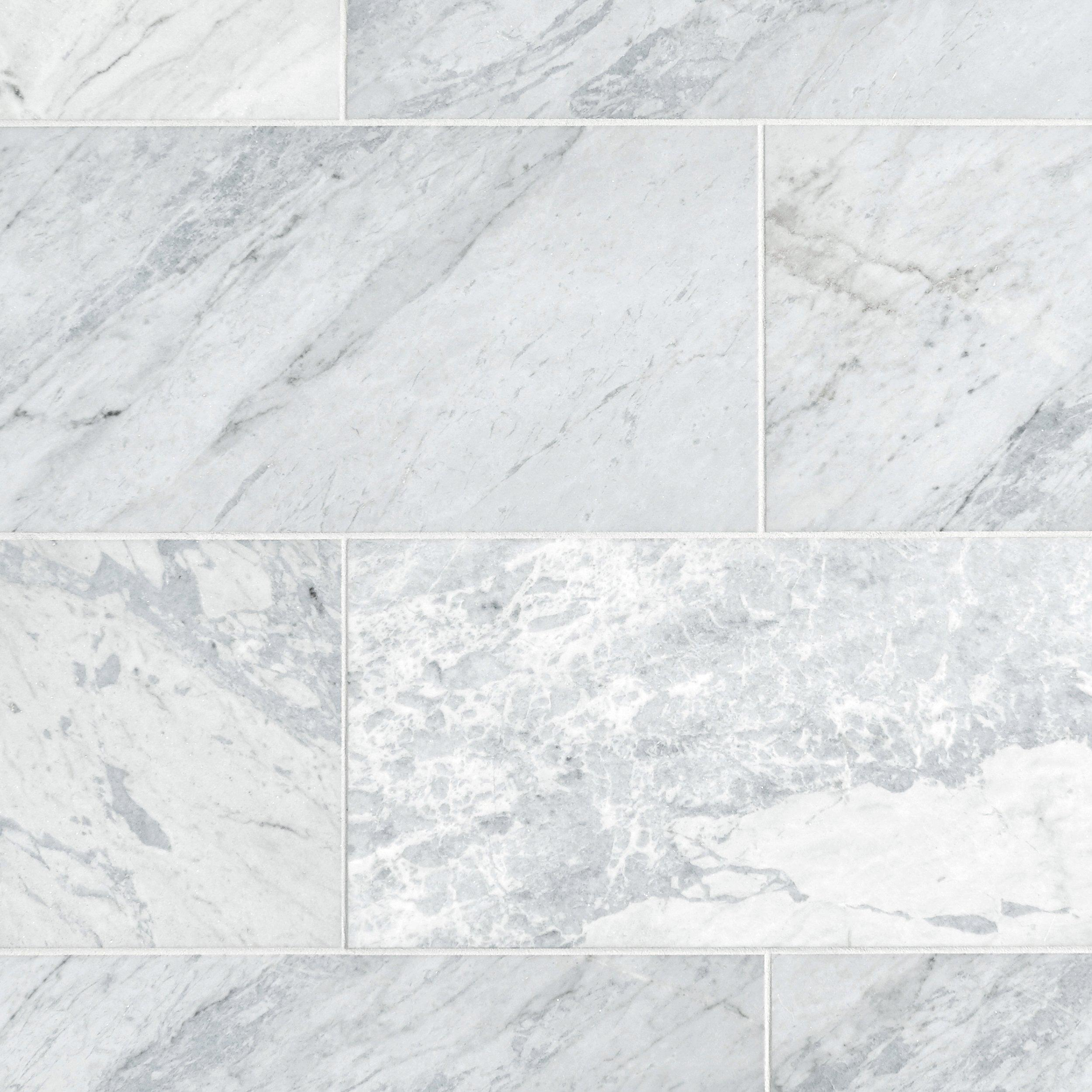 caribbean green marble tile 6 x 12