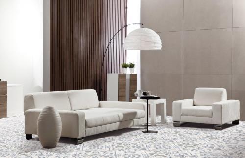 lotto ceramic tile 18 x 18
