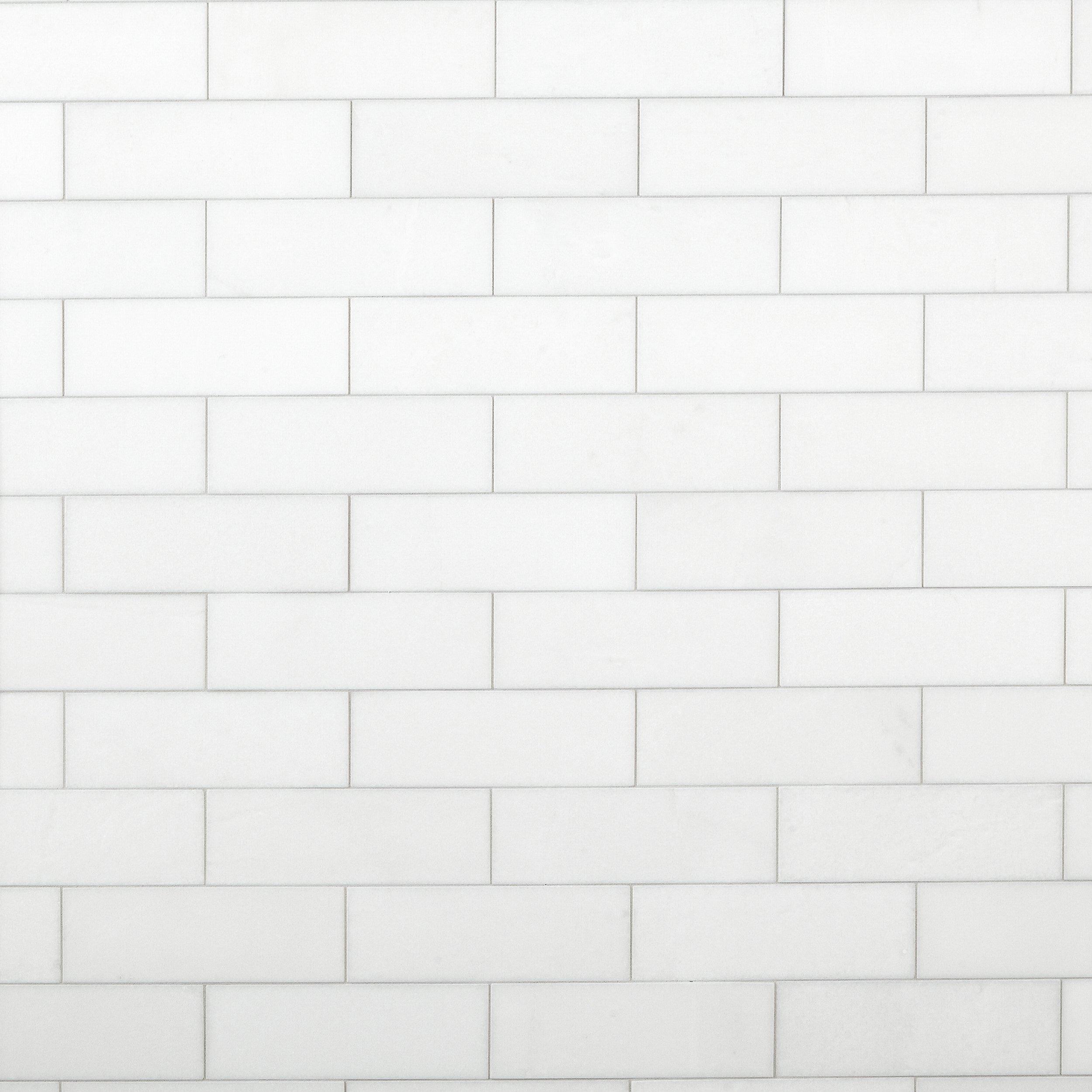 dolomite premium marble tile 4 x 12