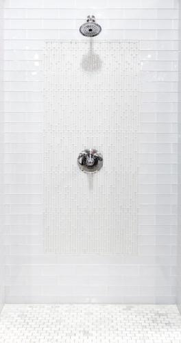 snow glass tile 3 x 9 100465699