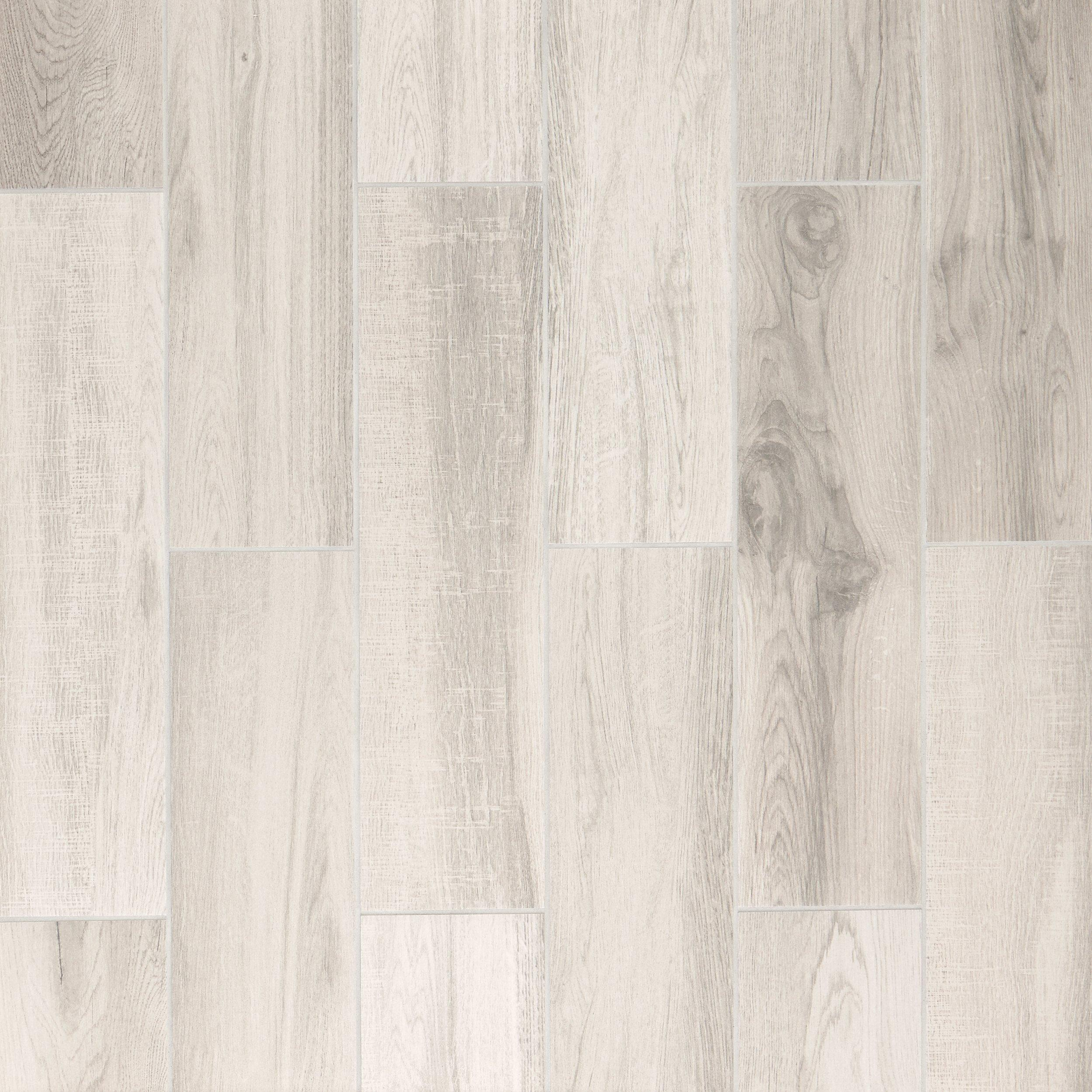 birch forest gray wood plank porcelain