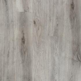 vinyl resilient wood look flooring