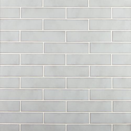 la belle air polished ceramic tile 3