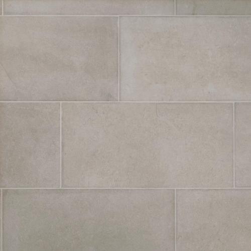 blue bateig honed limestone tile 12 x