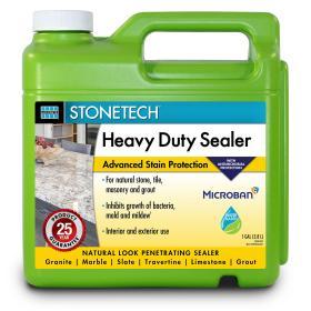 tile sealers grout cleaners floor