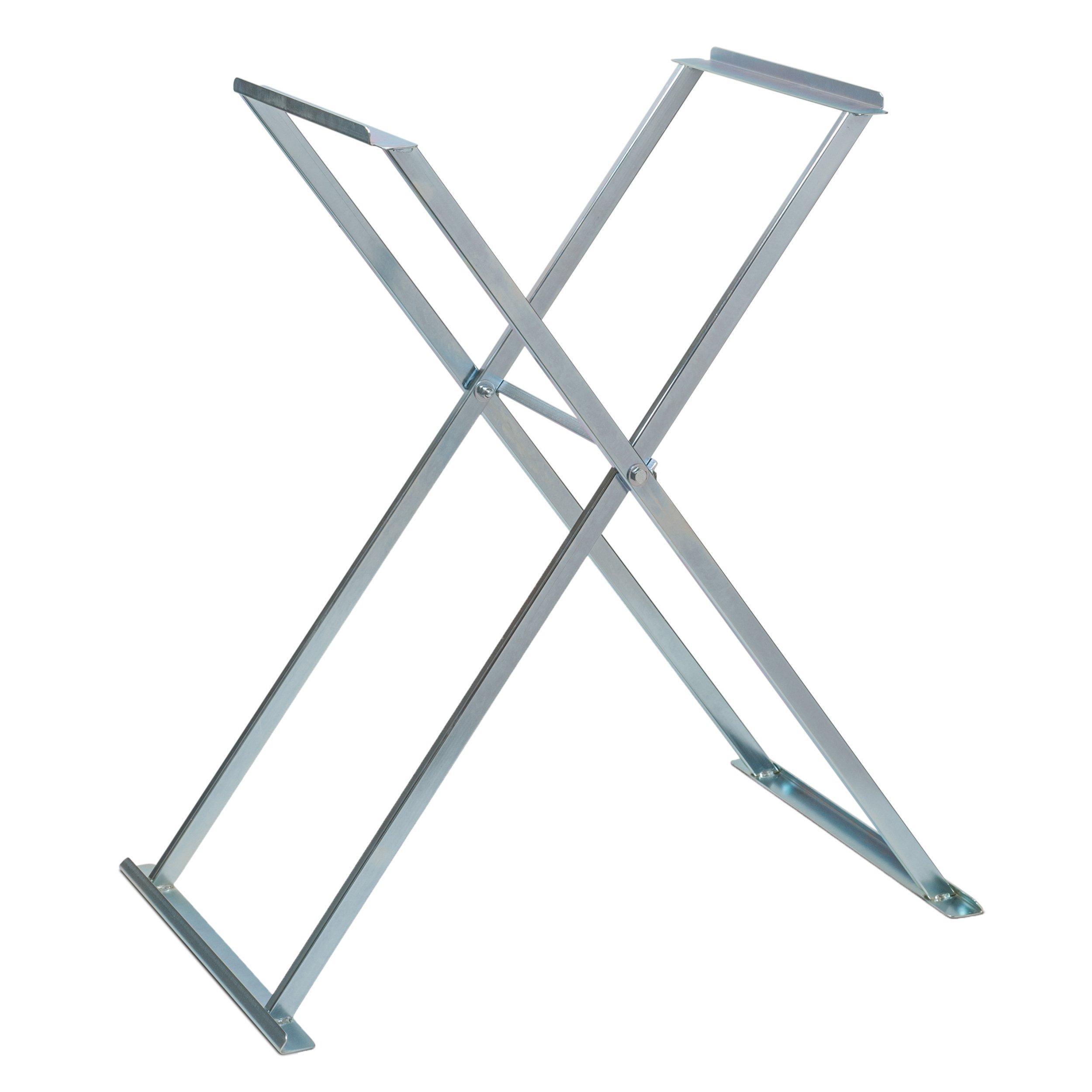 mk diamond tile saw stand