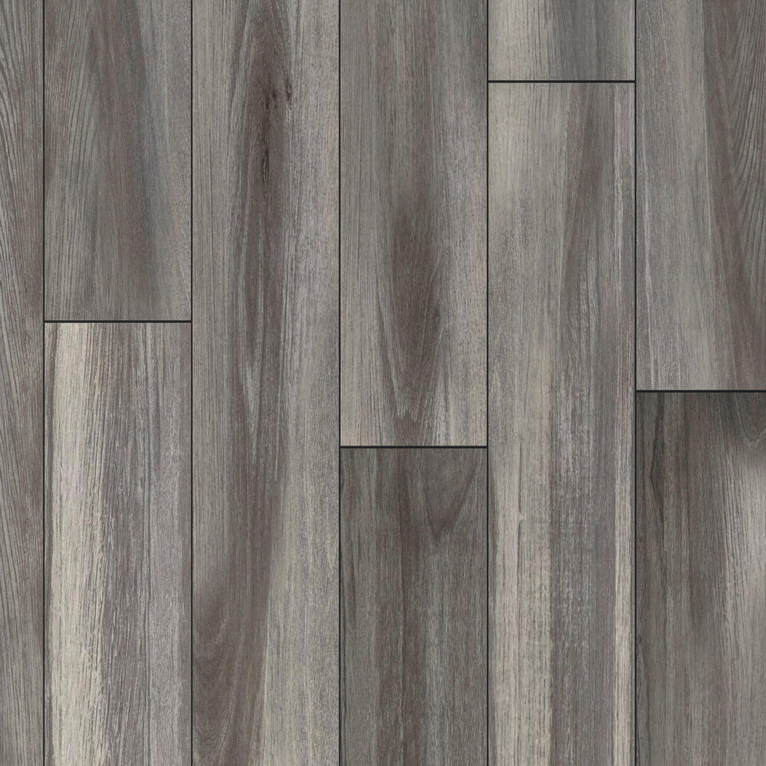 woodhaven grey wood plank porcelain