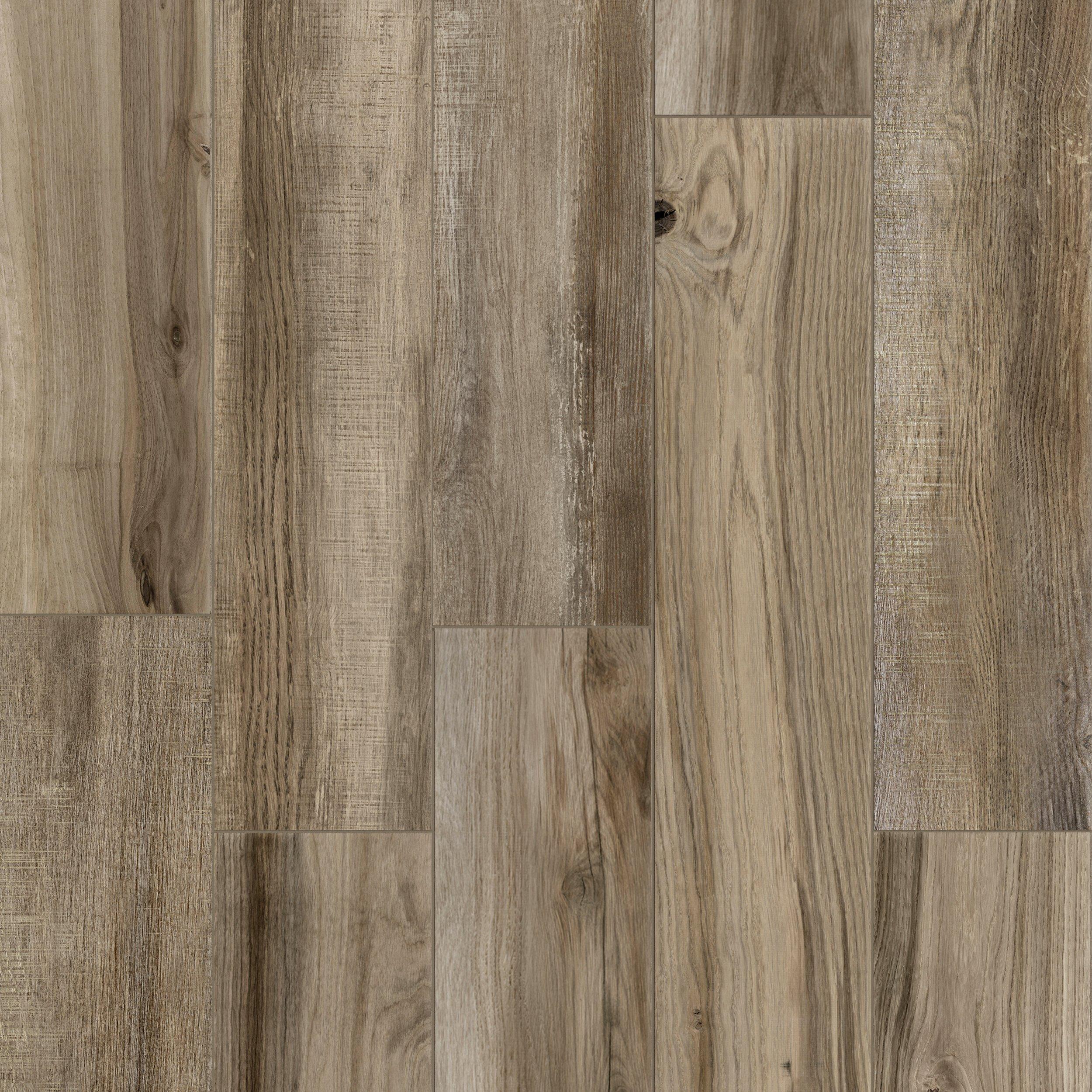 valley ridge new kent gray ii wood plank ceramic tile