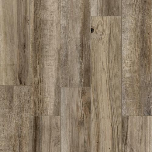 how to clean wood plank ceramic tile