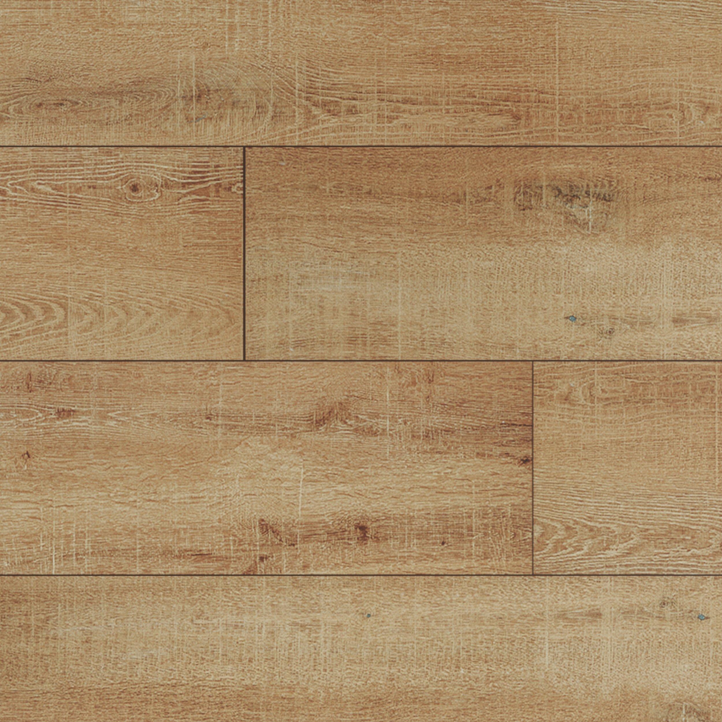 sedon lodge natural wood plank