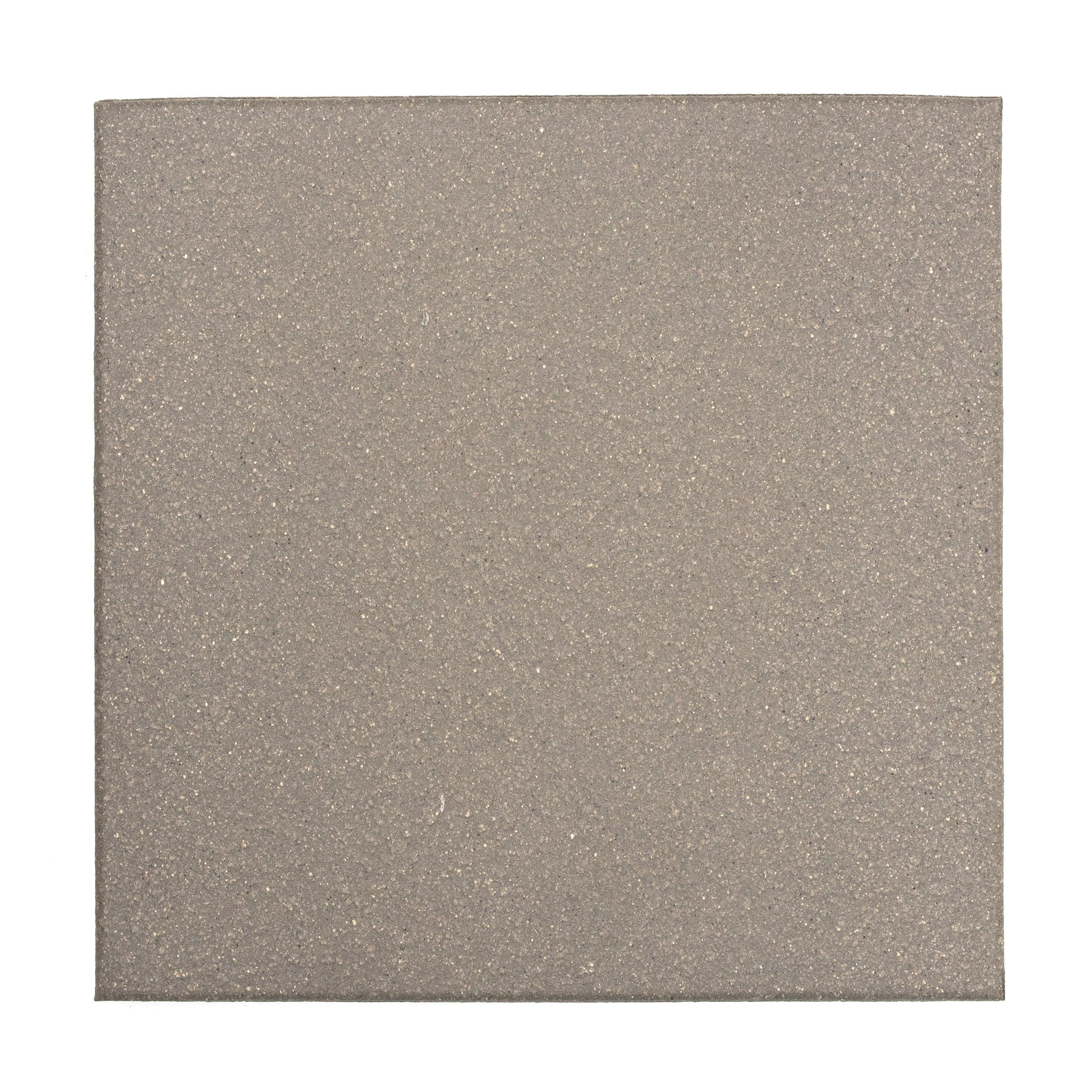 colonial red abrasive quarry tile 6 x
