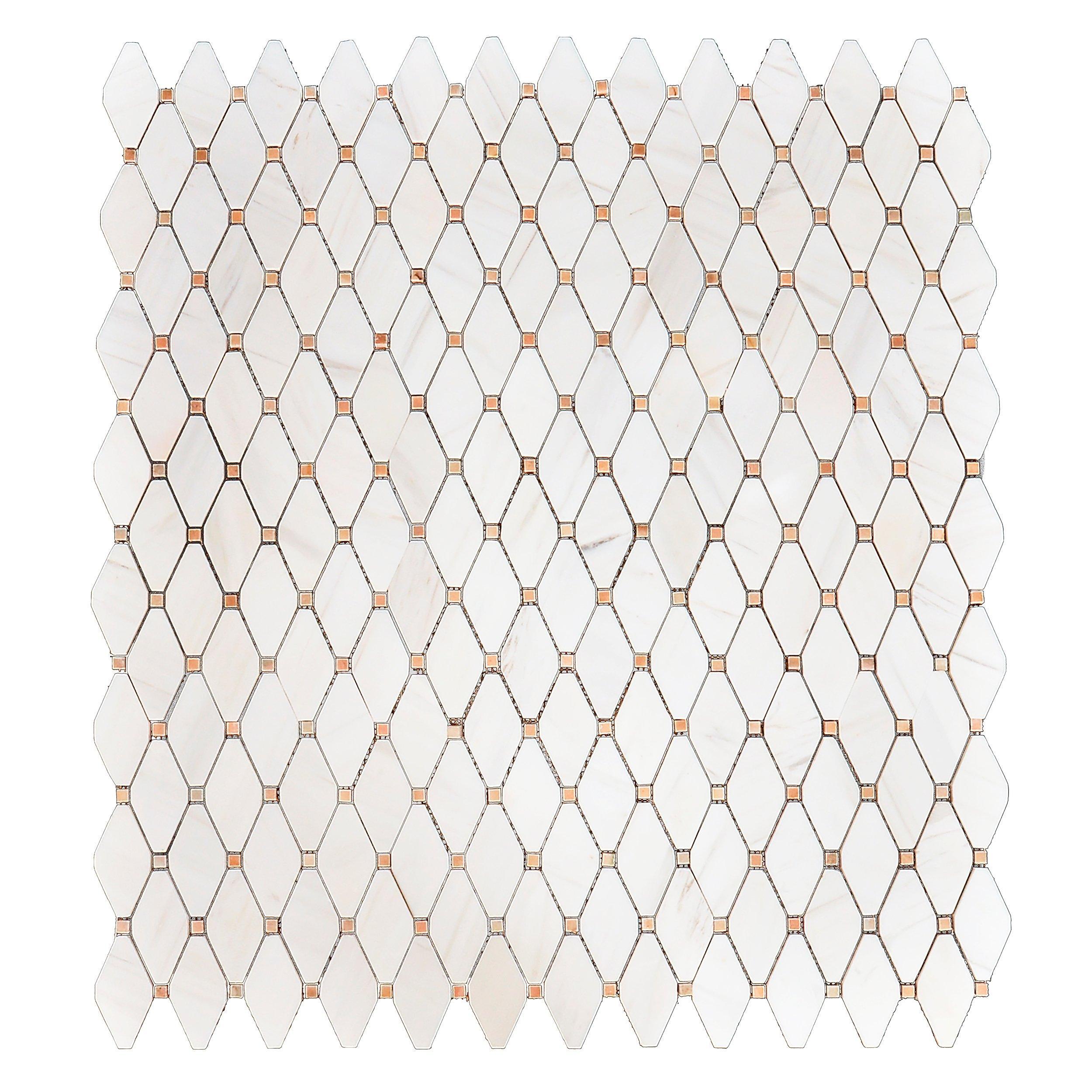 goldblatt pro compound tile nippers