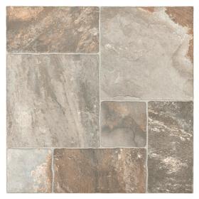 50 more slip resistant tile floor
