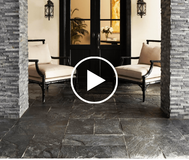 outdoor tiles patio tiles everyday