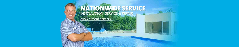 Pool Supplies Service Repair Leslie S Pool Supplies