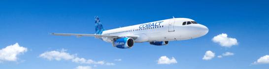 cobalt.201257.png