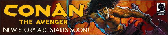nl730_8.152055 ComicList: Dark Horse Comics New Releases for 02/11/2015
