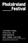 PhotoIreland Festival