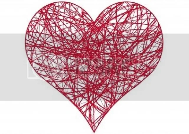 photo 6332329-heart-scribble-with-lines-texture.jpg