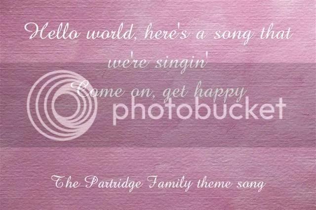photo Hello-world-heres-a-song.jpg
