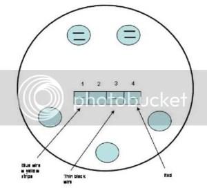 Vdo Marine Diesel Tachometer Wiring Diagram  Somurich