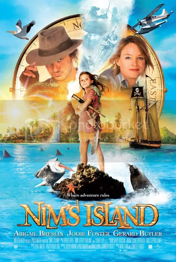 NimsIsland.jpg picture by giaohoang