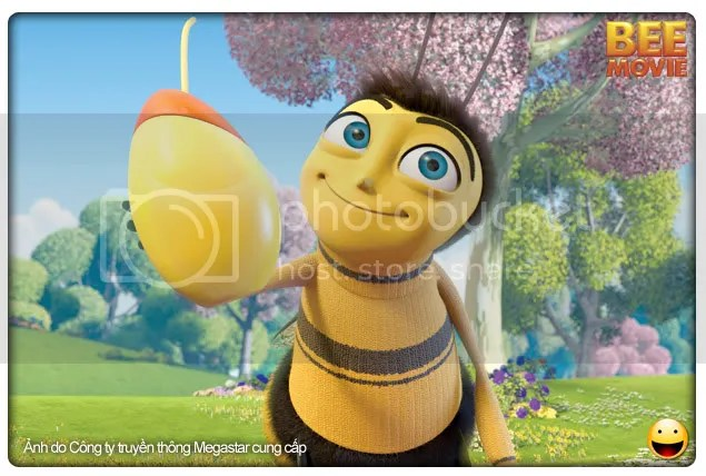 gh_beemovie10.jpg picture by giaohoang
