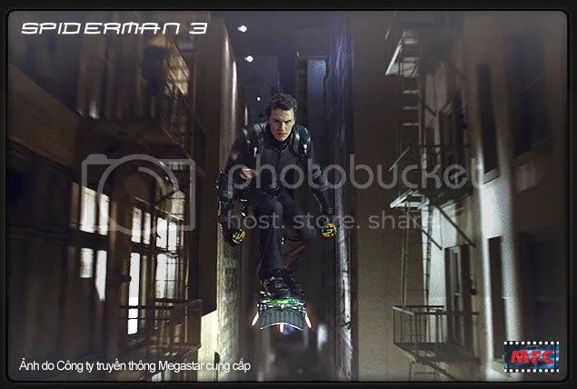 spiderman3_06.jpg