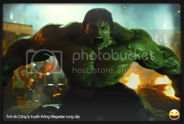 hulk04.jpg picture by giaohoang