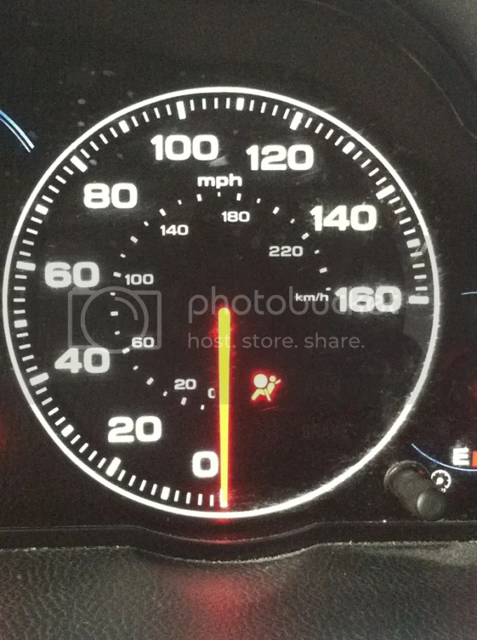 Acura Tsx Airbag Warning Light Centralrootscom - Acura tsx airbag