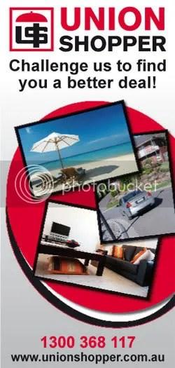 ACTU-Brochure-copy.jpg picture by adam_freedom