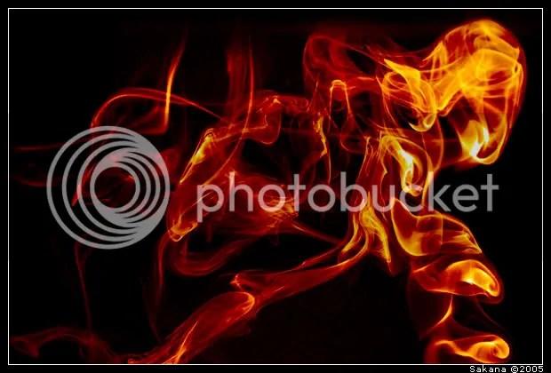 smoke_2.jpg picture by adam_freedom
