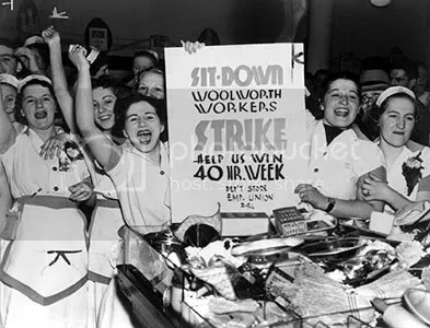 woolworths_strike.jpg picture by adam_freedom