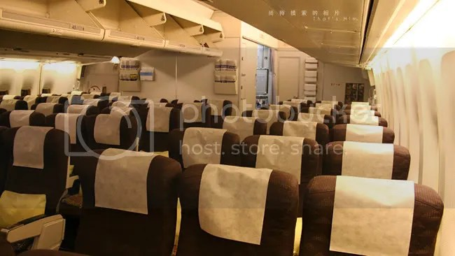 飛行報告:大韓航空歐洲之旅 (1. KE608) - 航空(C2) - hkitalk.net 香港交通資訊網 - Powered by Discuz!