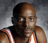 Doug Dawgz Blog: OKC's 2008-2009 NBA Team