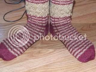 horcrux gryffindor socks