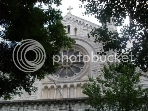 church photo: Church 011_church.jpg