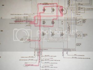 '93 camry problem with 30 amp fuse blown  Toyota Nation Forum : Toyota Car and Truck Forums